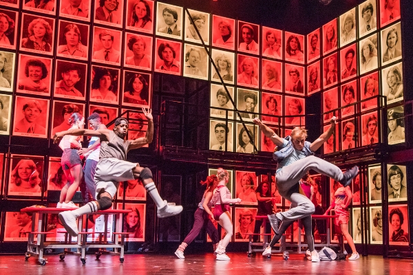 time-to-dig-out-those-leg-warmers-the-touring-production-of-fame-the-musical-is-heading-for-the-west-end-in-2019