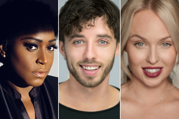 flyin-high-jorgie-porter-mica-paris-keith-jack-star-in-the-london-transfer-of-fame