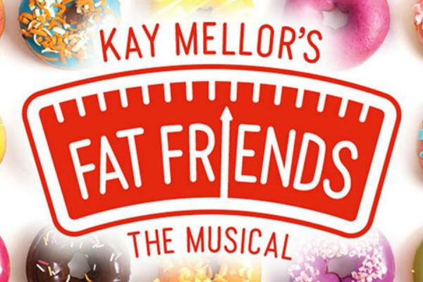 jodie-prenger-stars-in-big-fat-hit-musical-fat-friends