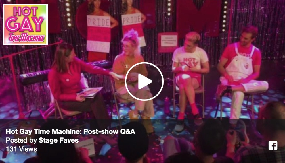 be-who-you-wanna-be-with-no-apology-watch-terri-s-post-show-q-a-at-hot-gay-time-machine