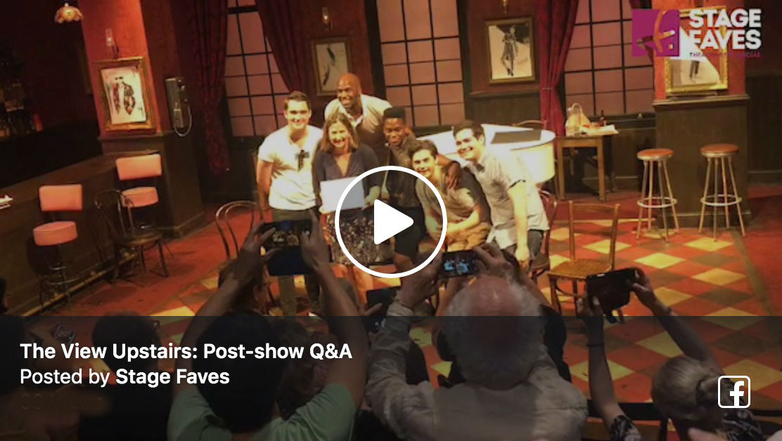can-a-musical-help-us-reclaim-lgbtq-history-watch-terri-s-the-view-upstairs-post-show-q-a