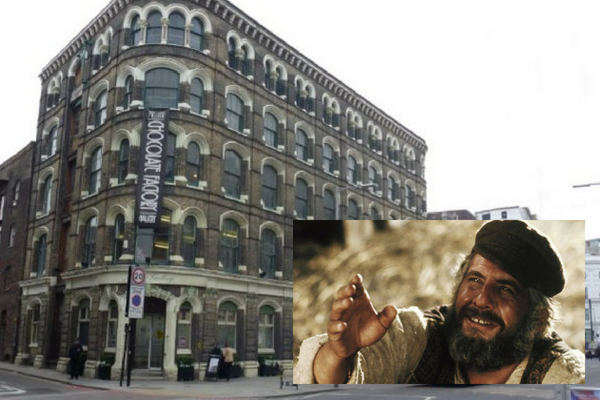 to-life-trevor-nunn-is-back-at-the-menier-in-november-to-direct-fiddler-on-the-roof