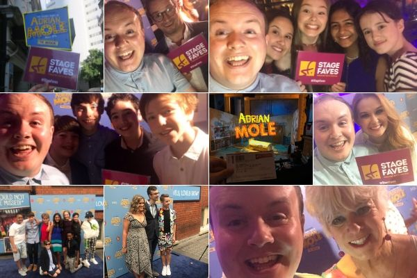 first-night-takeover-the-secret-diary-of-adrian-mole-aged-13-the-musical