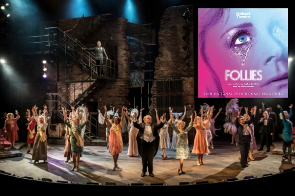 cast-recording-of-the-national-theatre-s-production-of-sondheim-s-follies-is-released-for-digital-download-and-streaming