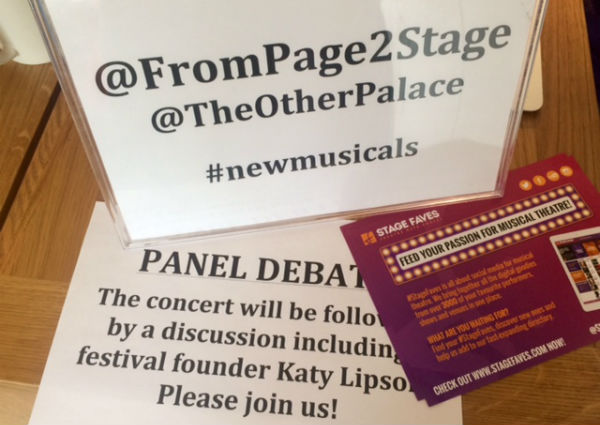 from-page-to-stage-podcast-what-can-we-do-to-increase-diversity-in-musical-theatre