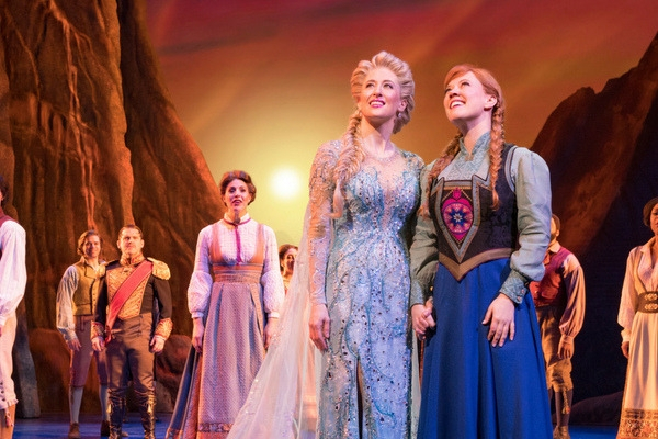 frozen-the-musical-will-transfer-from-broadway-in-autumn-2020-as-the-first-production-at-the-refurbished-theatre-royal-drury-lane