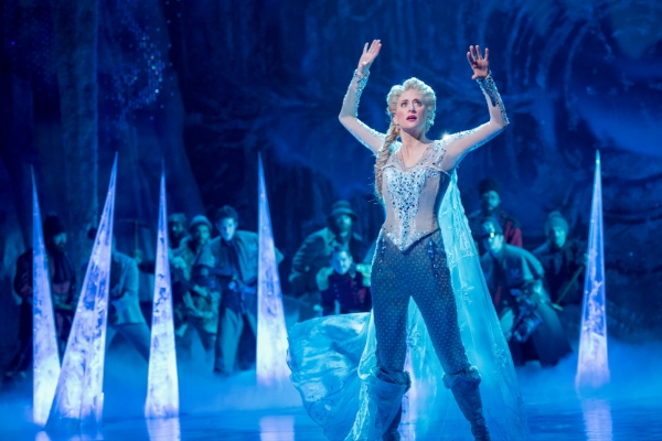 ticketing-plans-announced-for-the-autumn-2020-opening-of-frozen-the-musical-at-theatre-royal-drury-lane