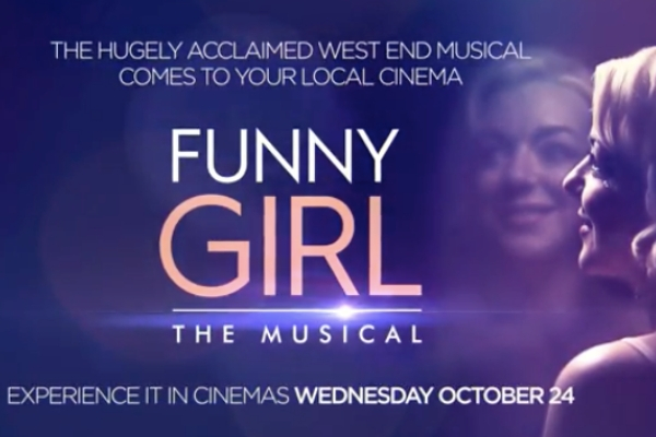 watch-sheridan-smith-in-the-official-trailer-for-funny-girl-s-worldwide-cinema-release-in-october