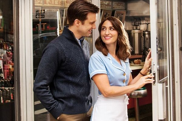 sara-bareilles-is-back-in-waitress-but-this-time-in-the-west-end-production-opposite-gavin-creel