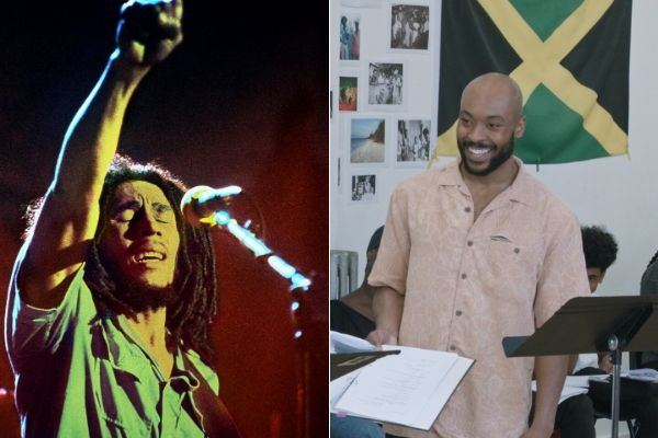 new-bob-marley-musical-get-up-stand-up-will-have-its-west-end-debut-starring-arinze-kene