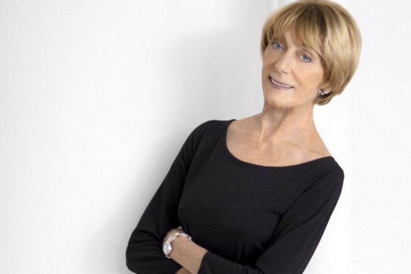 our-top-tributes-to-gillian-lynne-as-the-west-end-dims-its-lights-for-cats-phantom-s-legendary-choreographer