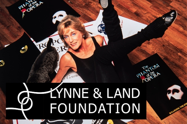 stars-line-up-to-to-celebrate-director-choreographer-gillian-lynne-at-special-west-end-concert-to-gillie-with-love