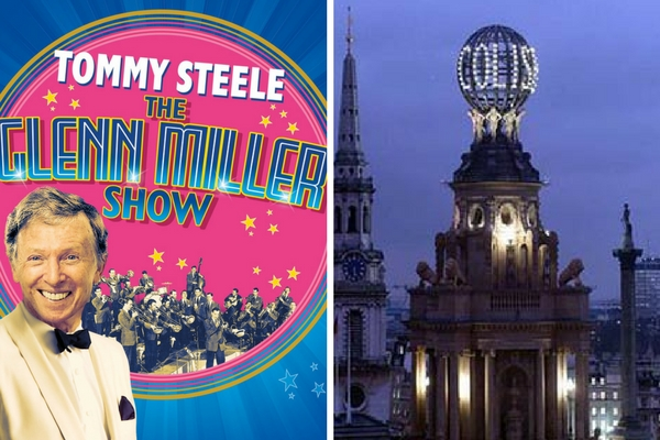 get-into-the-swing-tommy-steele-transfers-glenn-miller-touring-hit-to-london-coliseum