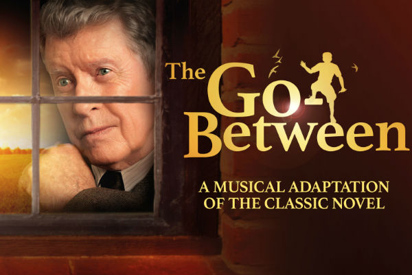issy-van-randwyck-gemma-sutton-and-stuart-ward-join-michael-crawford-in-the-go-between