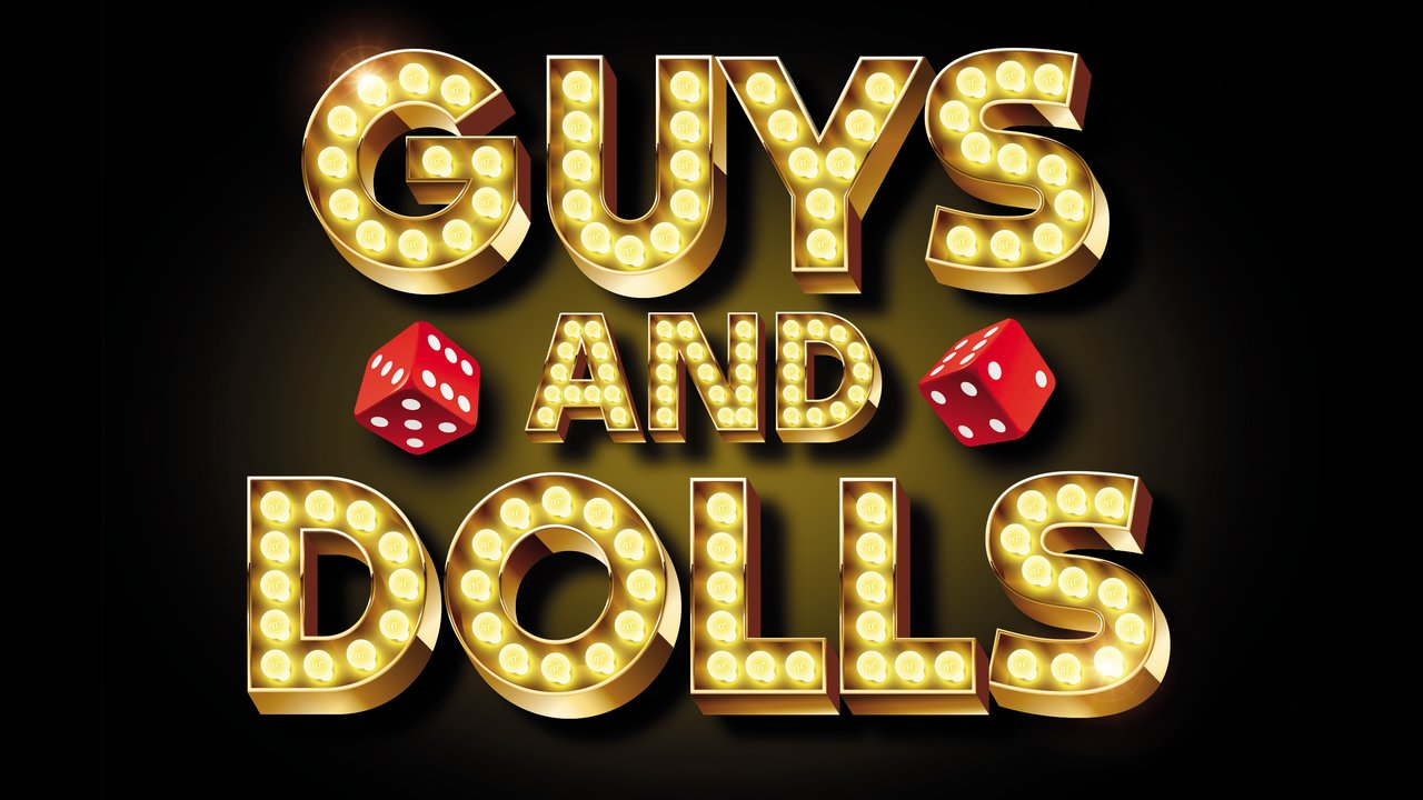 ready-to-roll-your-dice-for-guys-dolls-at-royal-albert-hall-stephen-mear-s-stellar-casting-includes-adrian-lester