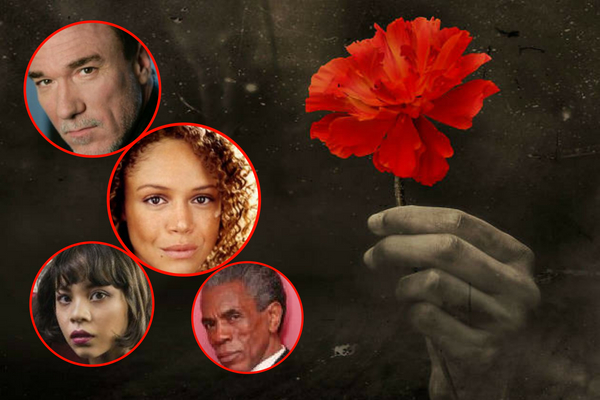 new-york-stars-reprise-their-hadestown-roles-at-national-theatre-full-cast-announced
