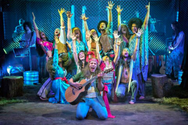 hair-extension-initial-cast-announced-for-50th-anniversary-revival
