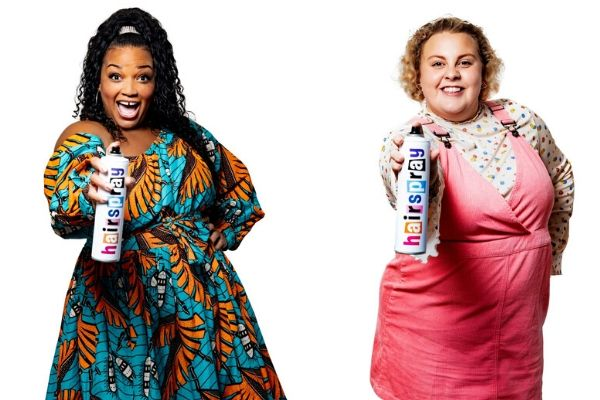 lizzie-bea-marisha-wallace-will-join-michael-ball-in-hairspray