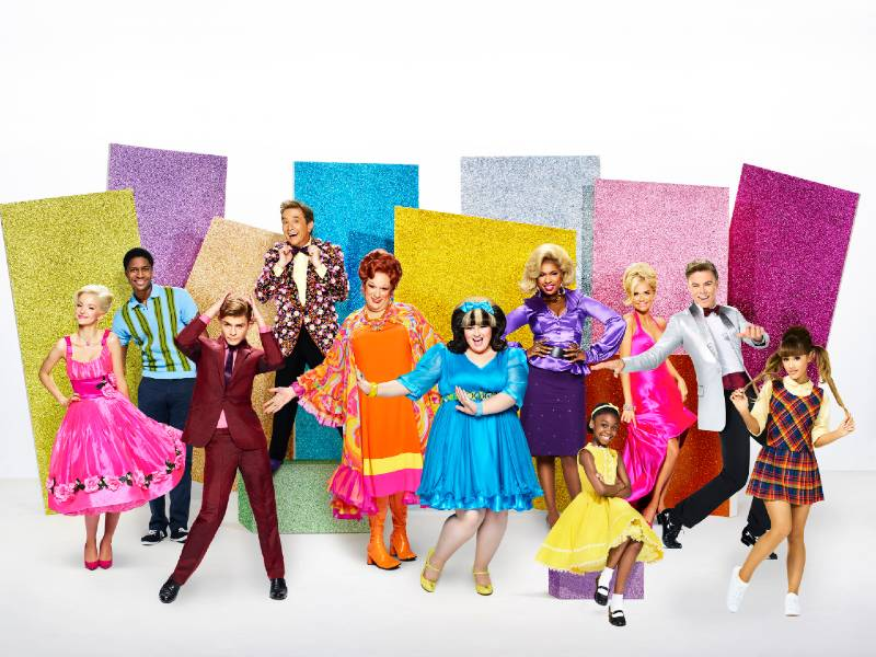 tune-in-the-shows-must-go-on-screens-stellar-american-television-broadcast-of-hairspray-live