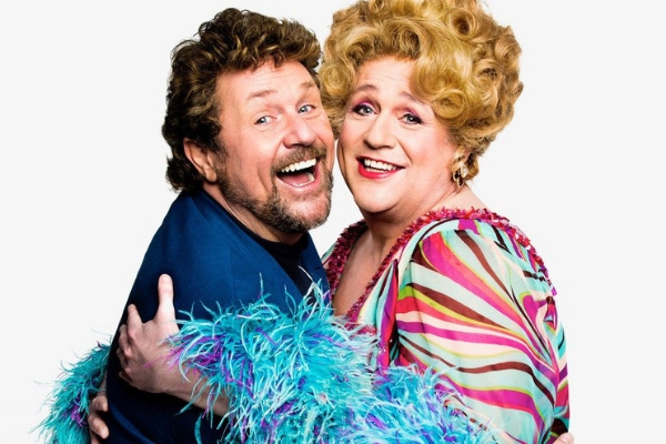 hairspray-the-musical-returns-to-the-west-end-in-april-2020-with-michael-ball-reprising-the-role-of-edna-turnblad