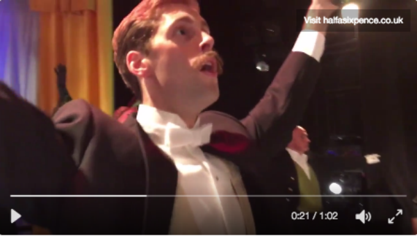 video-our-7-favourite-stagefaves-attempts-at-the-mannequinchallenge