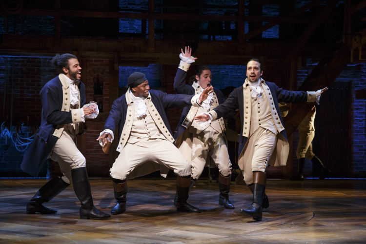 hamilton-postpones-west-end-opening-by-fortnight-now-starts-6-december