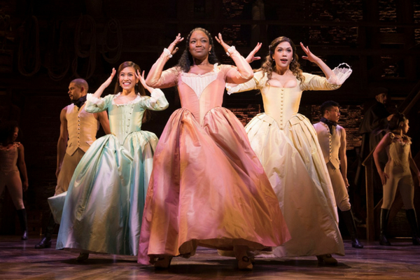 more-time-to-be-in-the-room-where-it-happens-as-hamilton-extends-booking-to-march-2019