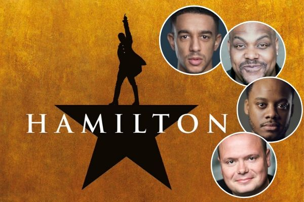 karl-queensborough-has-got-his-shot-in-hamilton-who-s-joining-him-in-the-new-cast