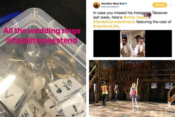 our-9-toptweets-from-behind-the-scenes-of-hamilton-in-february