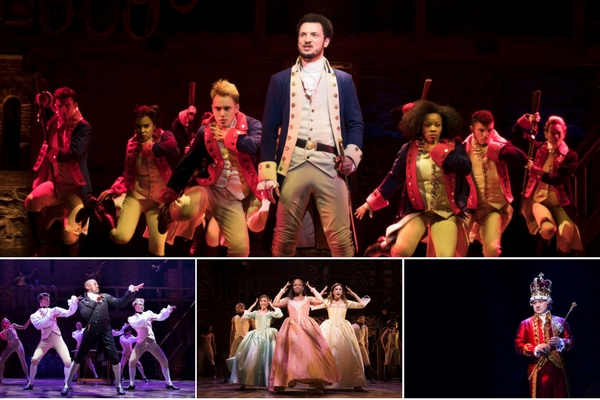 critics-are-raving-about-hamilton-at-the-victoria-palace