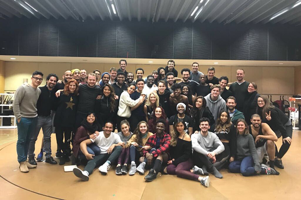 get-social-our-top-10-tweets-from-hamilton-s-cast-in-tech-at-the-victoria-palace