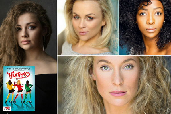 watch-killer-class-mates-join-carrie-hope-fletcher-in-heathers-here-s-the-full-cast