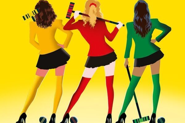 hit-production-of-heathers-the-musical-goes-on-uk-tour-in-2020