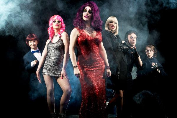 drag-action-musical-heels-of-glory-headlines-london-pride-festival