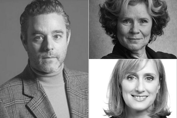 andy-nyman-will-play-horace-vandergelder-in-the-west-end-s-hello-dolly-alongside-imelda-staunton-jenna-russell