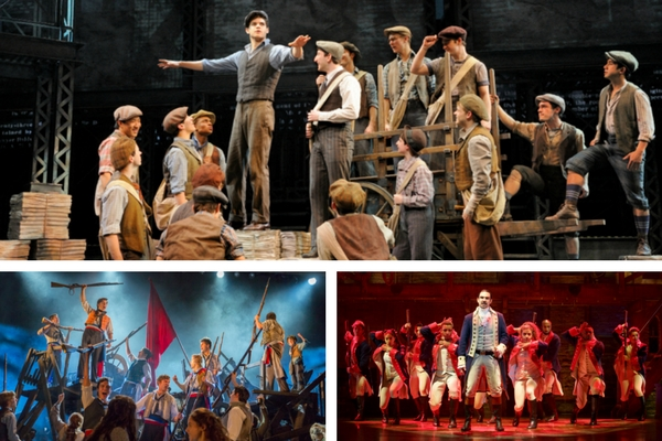 opinion-who-tells-your-story-musicals-based-on-history