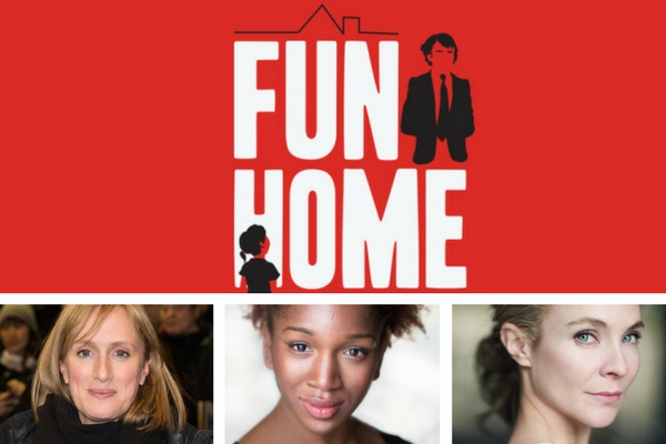 where-the-heart-is-jenna-russell-kaisa-hammarlund-cherrelle-skeete-star-in-fun-home