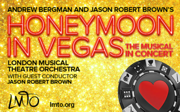 maxwell-caulfield-simon-lipkin-rosemary-ashe-full-honeymoon-in-vegas-cast-announced