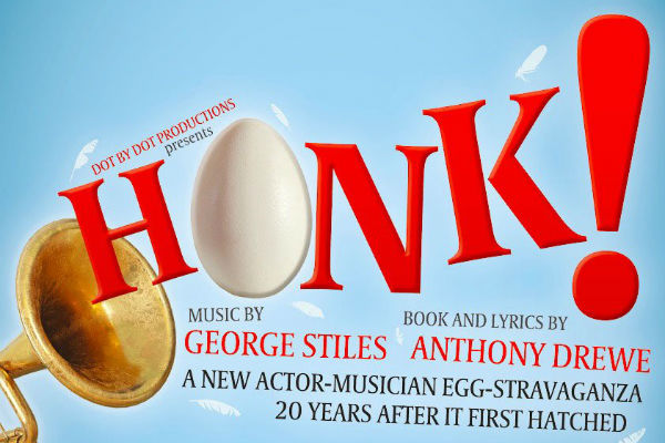 easter-egg-stravaganza-stiles-drewe-s-honk-revived-at-union-for-20th-anniversary