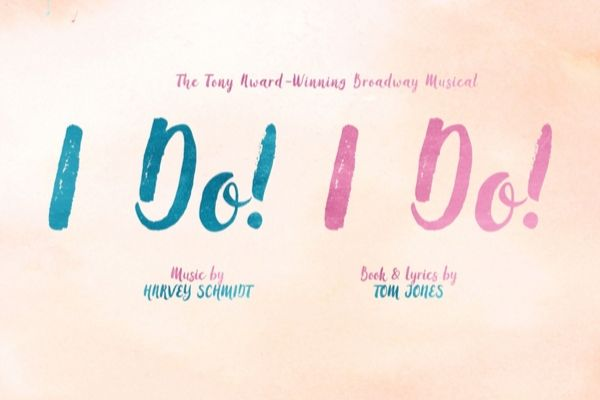 new-london-production-of-award-winning-i-do-i-do-features-never-before-seen-material