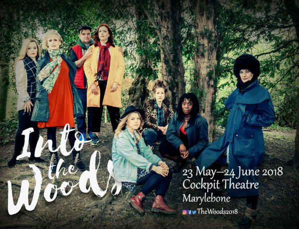 stunning-sondheim-who-s-who-in-all-star-s-revival-of-into-the-woods