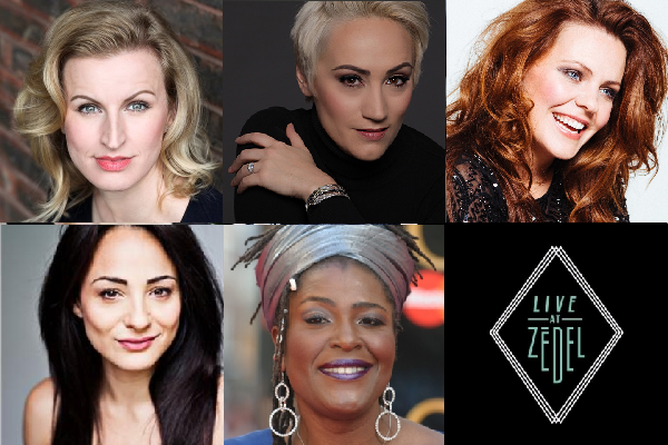 get-social-celebrate-internationalwomensday-by-seeing-these-fabulous-female-stagefaves-live