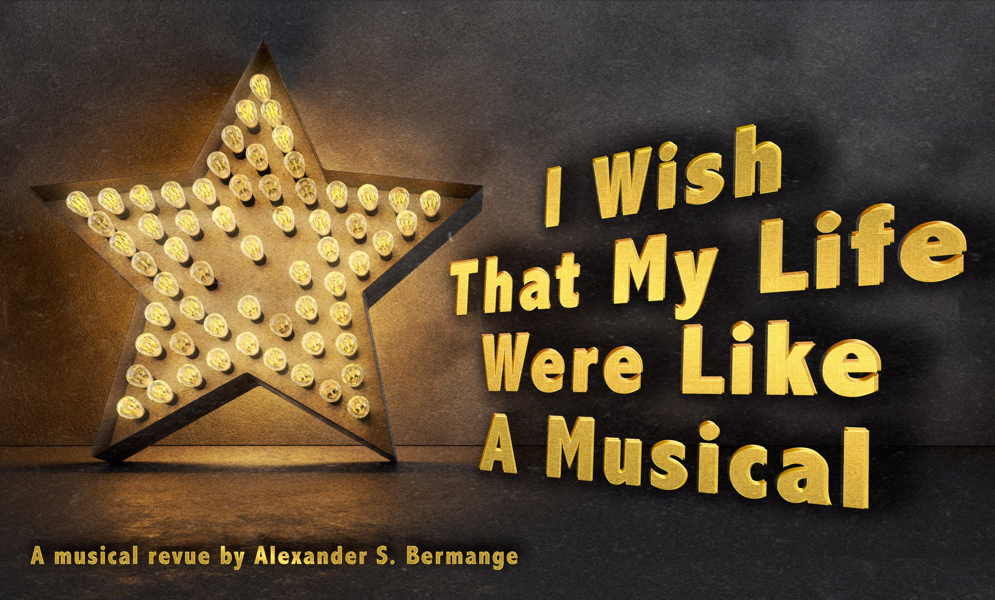 i-wish-my-life-were-like-a-musical-premiere-tons-of-stagefaves-cabarets-in-new-live-at-zedel-season