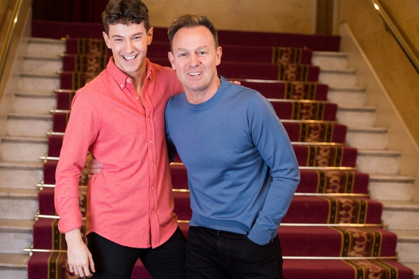 drama-school-graduate-jac-yarrow-is-the-west-end-s-new-joseph-making-his-professional-stage-debut-at-the-london-palladium