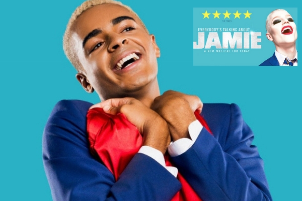 everybody-s-talking-about-layton-williams-steps-into-john-mccrea-s-red-high-heels-as-jamie