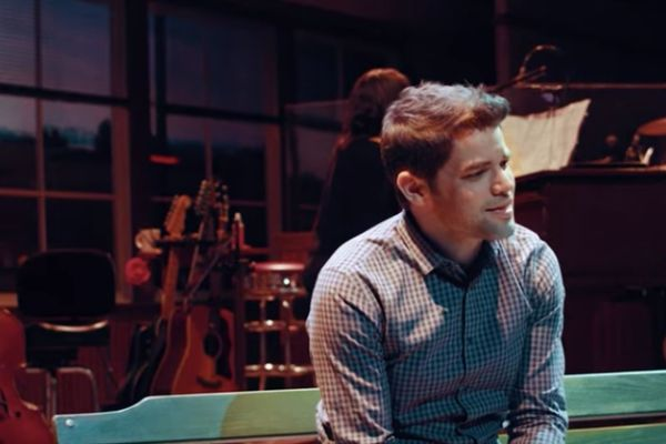 watch-jeremy-jordan-sing-a-track-from-the-soon-to-be-released-what-s-not-inside-the-lost-songs-from-waitress