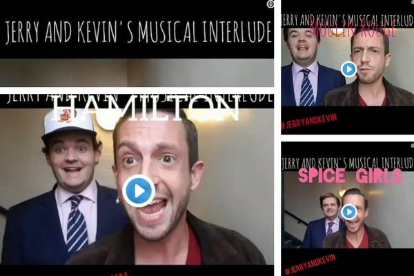 watch-our-fave-jerry-kevin-videos-from-the-gay-dads-of-school-of-rock