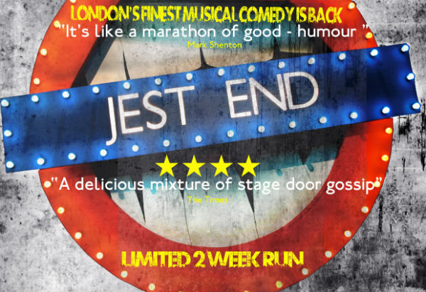 jest-end-announces-cast-for-updated-2016-edition