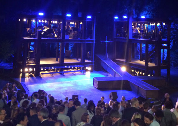 first-night-takeover-jesus-christ-superstar-at-the-open-air-theatre