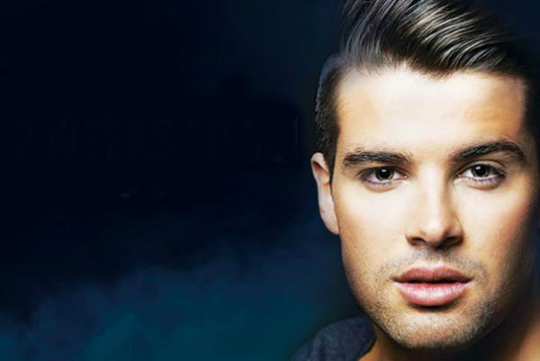joe-mcelderry-launches-fifth-album-while-playing-joseph-on-uk-tour